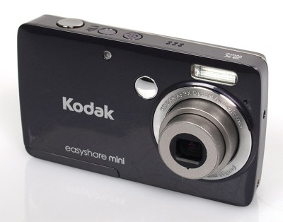 kamera digital harga 1 juta