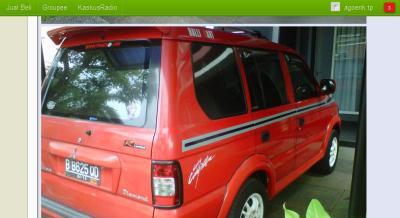 situs jual beli mobil baru dan bekas