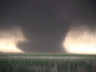 2002June23 10 Penyebab Terjadinya Tornado